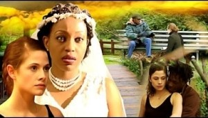 Video: My Germany & Nigerian Wife  - 2018 Latest Nigerian Nollywood Movie